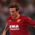 Campionato 2000/01 Eusebio Di Francesco